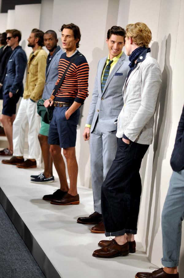 13eatsleepwear