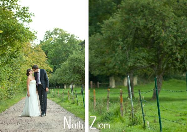 photos_mariage_bois