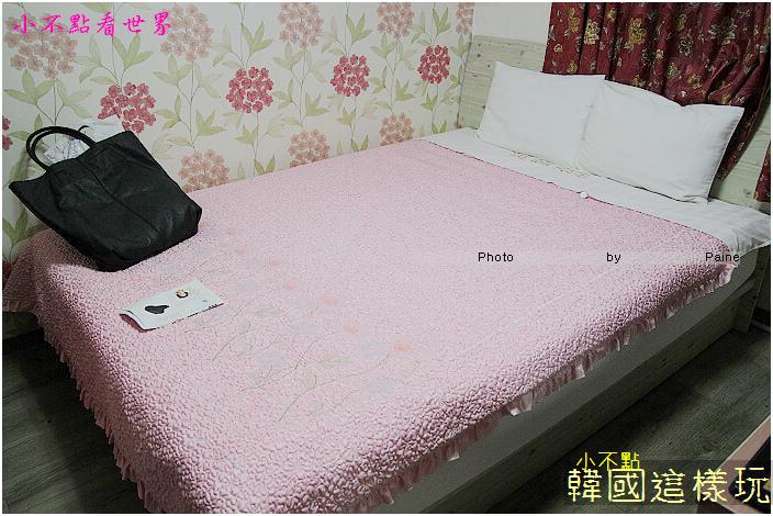 sawhwa hostel (17).jpg