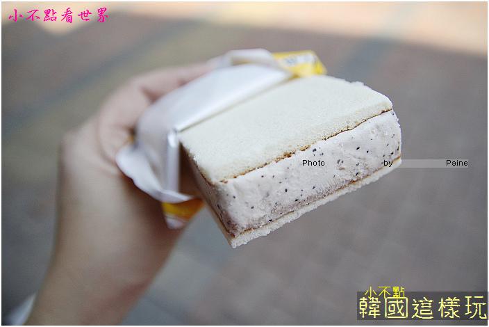 韓國小食 冰淇淋 (1).jpg