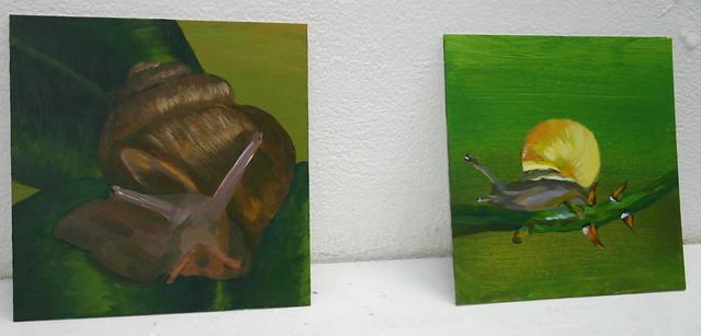 HiestermannKimSarah_ 05.08.2011 15-53-00