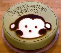 Bethany Cake