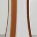 Velador de Acrílico de Diseño - Lámpara para Living Sala Comedor o Dormitorio - Iluminacion