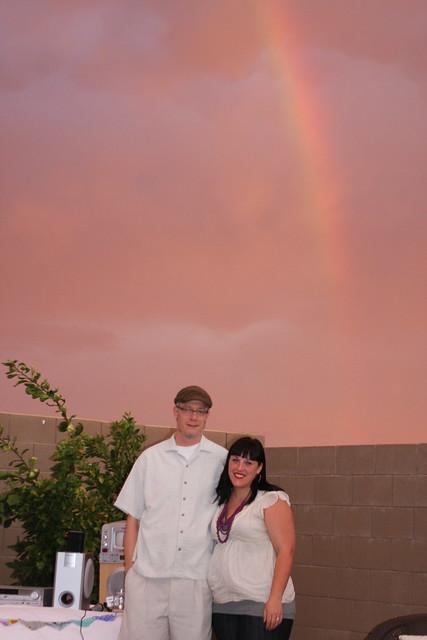 Jen & Michael <3