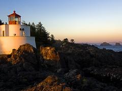 Lighthouse (rohit yadav1) Tags: rohit yadav