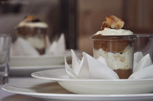 {apples & cream trifle}