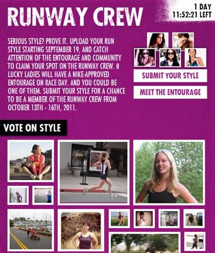 runwaycrew