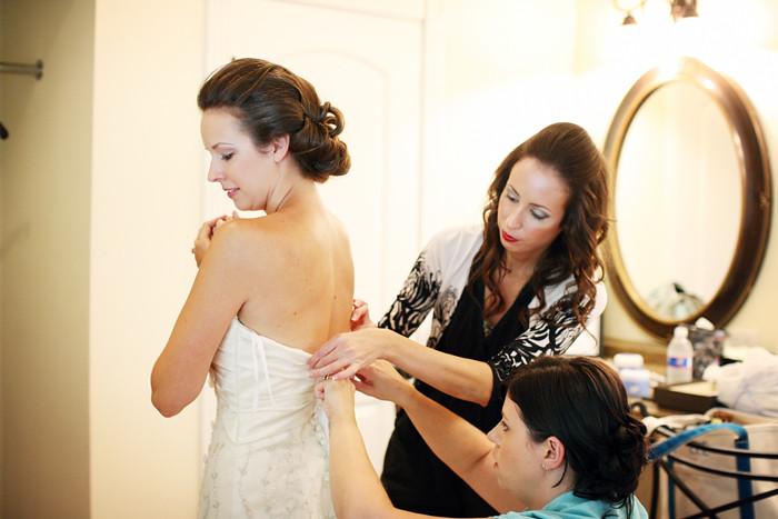 Wedding_Oregon_Lisa_Luke003