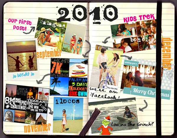 SS-Anniversary-Scrapbook-p1