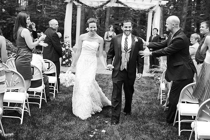 Wedding_Oregon_Lisa_Luke012