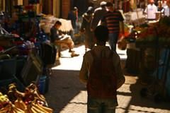 scuola e colori (giancarvedsse) Tags: morocco fez marocco medina fes feselbali