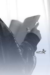 (Lulu Abdulaziz |  ) Tags: