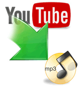 Free Youtube to MP3 Online Converter