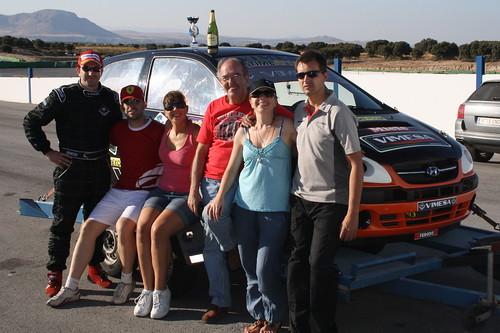 Team Vimesa