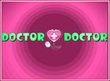 Online Sneak A Peek Doctor Doctor Slots Review
