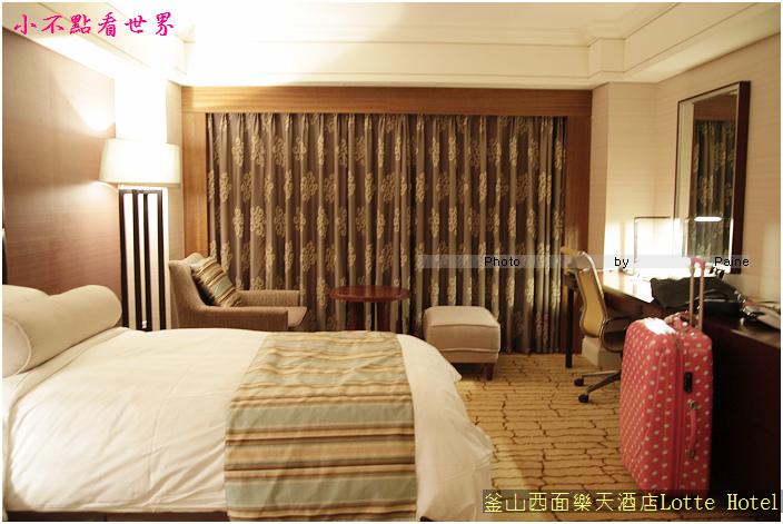 樂天飯店 (56).JPG