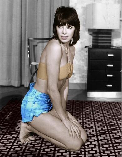 fellations de célébrités massage erotique en essonne
