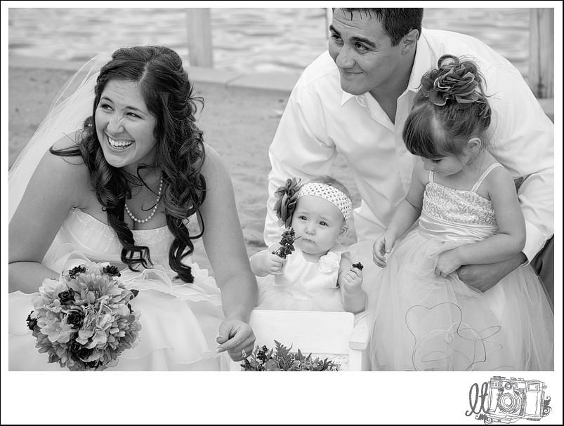 stlouis wedding photography24