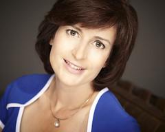 Dr. Natalie Archer