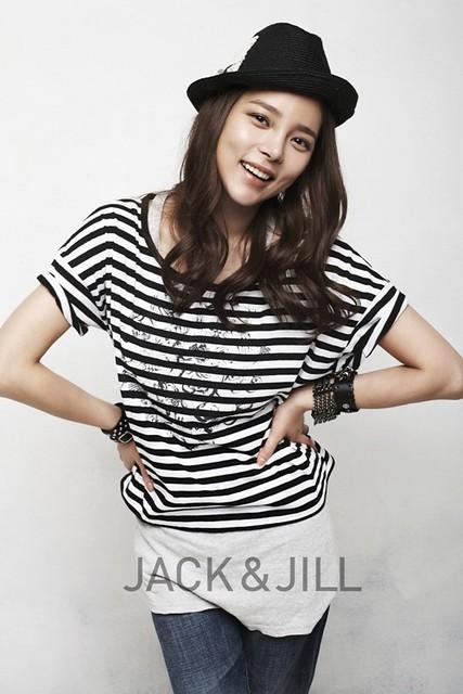 jack-jill_park-si-yeon