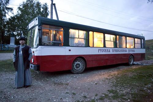 eglise-Autobus MG 5996