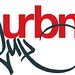 URBNLUX_Logo_MAIN_2-COLOR.RED