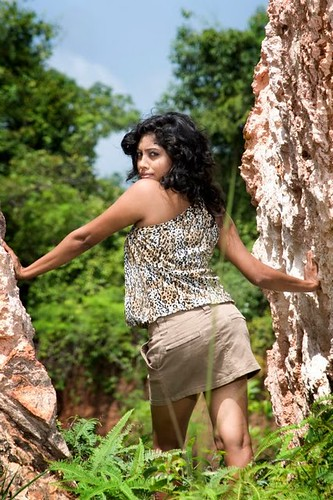 black sexy girls sri lanka