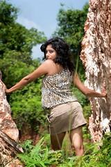 Sri Lankan sexy Girls Photo (slampromot) Tags: girls hot models actress teenage actresses sinhala hotphotos misssrilanka hotphoto sexyactressphotos upeksha srilankangirls sinhalaactress femalefashionshows srilankanactress udarihot srilankanhotactress nadeeshahemamali srilanakanhotactress hotgirlsimage unseenpicture සිංහලනිලියන්ලංකා