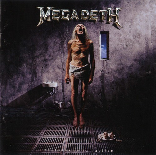 megadeth_countdown_to_extinction