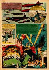 Daredevil Battles Hitler 0013