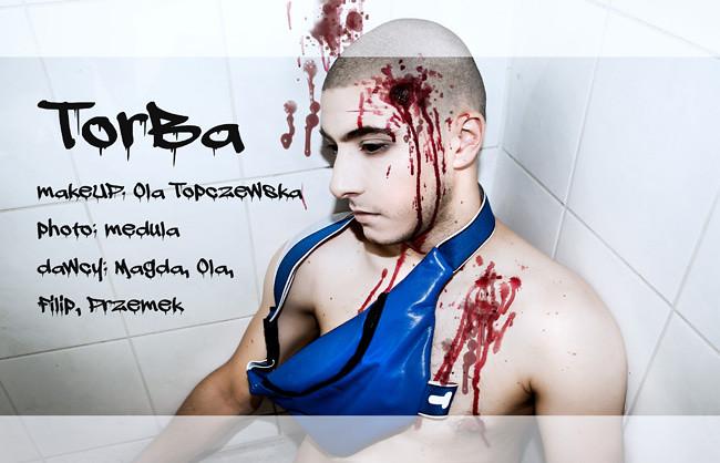 001 TorBa