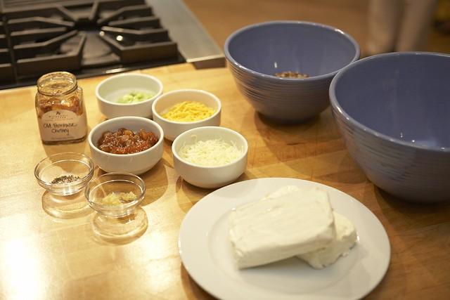 Stonewall Kitchen Old Farmhouse Chutney Recipes