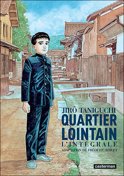 quartier_lointain_manga