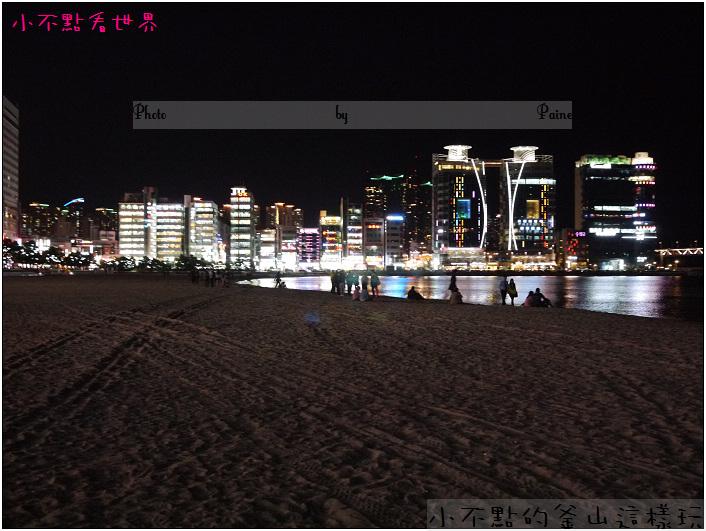 釜山廣安大橋夜景 (4).jpg