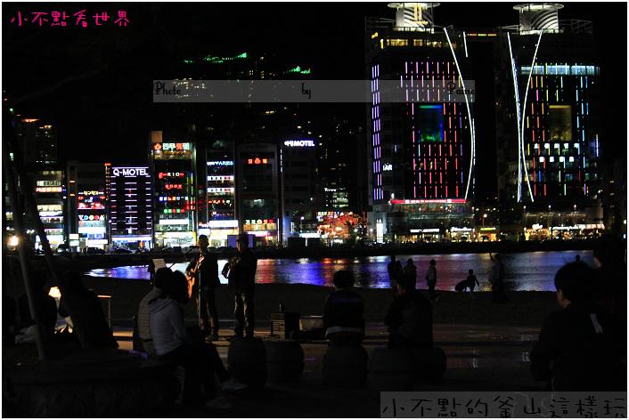 釜山廣安大橋夜景 (21).jpg