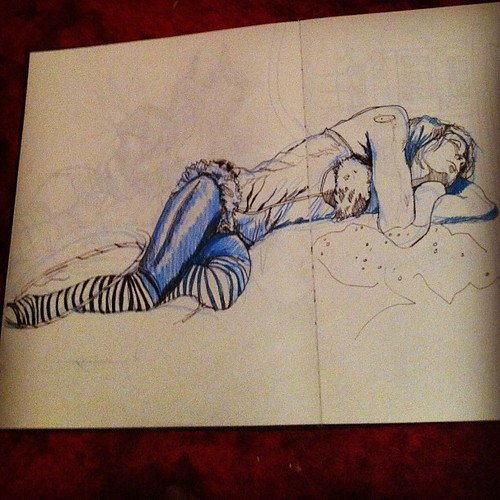 #drawing #drawingcircus #lifedrawing
