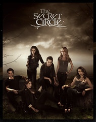 The Secret Circle (~Stranger) Tags: show friends adam love dark circle louis tv brittany jessica witch thomas vampire secret nick stranger melissa cassie creation phoebe diana cw hunter shelley blake armstrong serie kennedy parker charmed chamberlain diaries faye meade robertson tsc the glaser dekker conant tonkin hennig