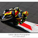 Supersport World Championship - Monza '11