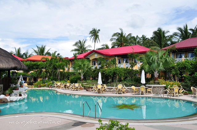 Puerto Del Sol Resort (6)