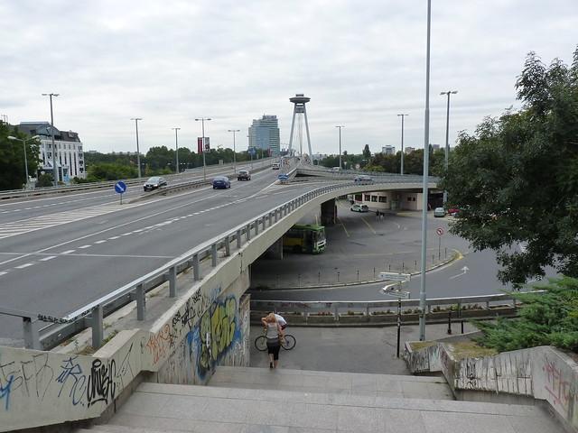 Bratislava 08'11 (024)