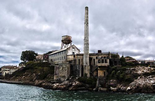 Alcatraz HDR2.jpg