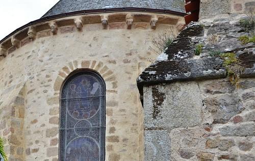 Mortagne-sur-Sèvre (Vendée) (27)