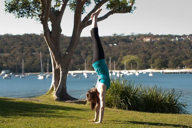 Yoga@balmoral-51