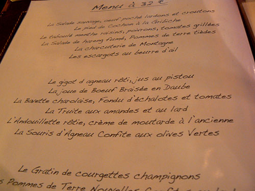 menu auberge de caussols 1.jpg