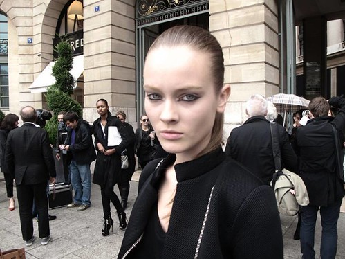 Jac-Jagaciak-joven-modelo-polaca
