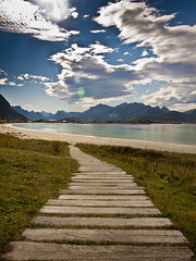 Ramberg - Isole Lofoten (Isabella Pirastu) Tags: blinkagain bestofblinkwinners blinkagainsuperstars blinksuperstar blinksuperstars