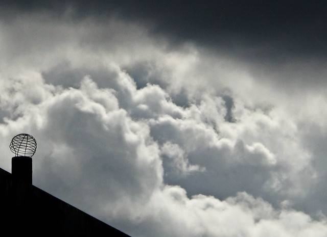 IMG_1347 Cloud