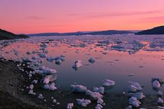 East Greenland Trekking Expedition (Steve Behaeghel) Tags: bear expedition trekking arctic backpacking greenland wilderness polar kulusuk sermilik tasiilaq greenlandtrekkingexpedition