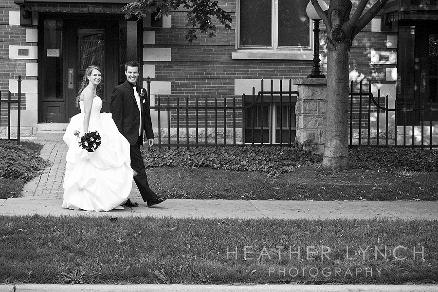 HeatherLynchPhotography_BDW07