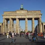 Retail Banking Berlin